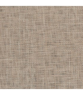 488-427 - Decorator Grasscloth 2 Wallpaper by Patton