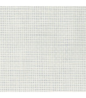 488-428 - Decorator Grasscloth 2 Wallpaper by Patton