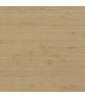 488-429 - Decorator Grasscloth 2 Wallpaper by Patton