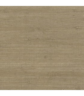 488-431 - Decorator Grasscloth 2 Wallpaper by Patton