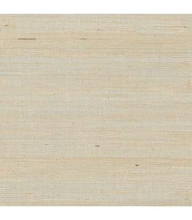 488-432 - Decorator Grasscloth 2 Wallpaper by Patton
