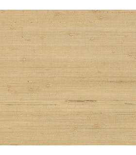 488-433 - Decorator Grasscloth 2 Wallpaper by Patton