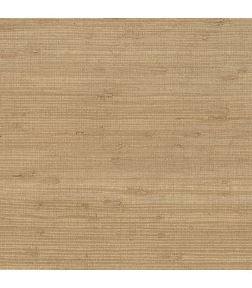 488-434 - Decorator Grasscloth 2 Wallpaper by Patton