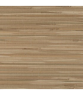 488-435 - Decorator Grasscloth 2 Wallpaper by Patton