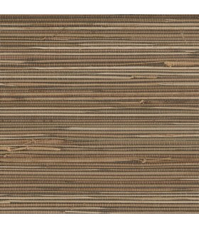 488-436 - Decorator Grasscloth 2 Wallpaper by Patton