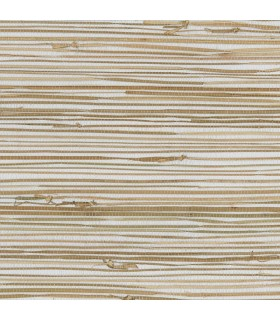 488-438 - Decorator Grasscloth 2 Wallpaper by Patton