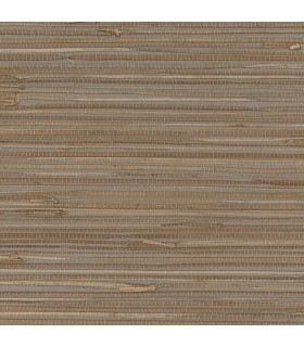 488-439 - Decorator Grasscloth 2 Wallpaper by Patton