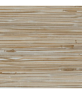 488-440 - Decorator Grasscloth 2 Wallpaper by Patton