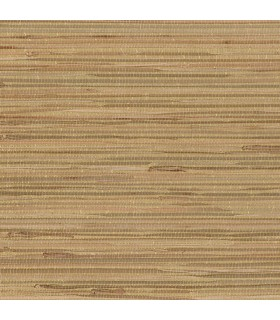 488-441 - Decorator Grasscloth 2 Wallpaper by Patton