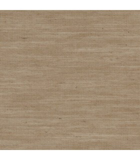 488-442 - Decorator Grasscloth 2 Wallpaper by Patton