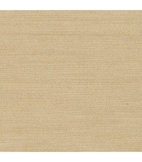 488-443 - Decorator Grasscloth 2 Wallpaper by Patton