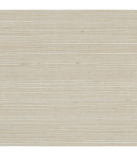 488-444 - Decorator Grasscloth 2 Wallpaper by Patton