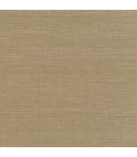 488-445 - Decorator Grasscloth 2 Wallpaper by Patton
