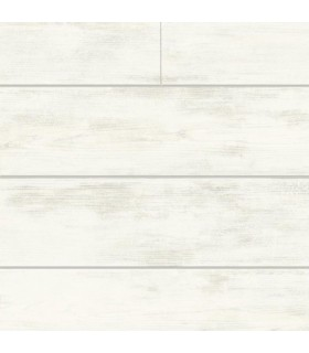 MH1560 - Magnolia Home Wallpaper by Joanna Gaines - Shiplap Wallpaper