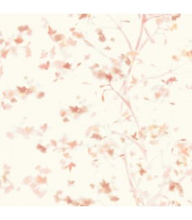 ON1610 - Outdoors In Wallpaper by York - Sunlit Branches