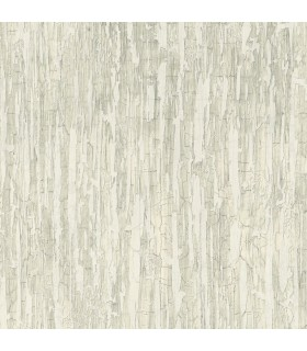 ON1637 - Outdoors In Wallpaper by York - Weathered Paint