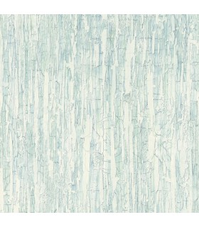 ON1638 - Outdoors In Wallpaper by York - Weathered Paint