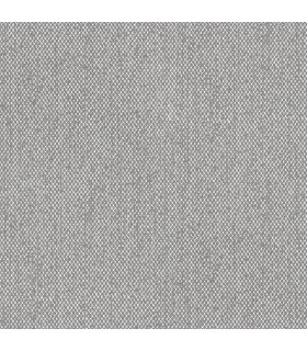 WF36315 - Wall Finishes Wallpaper by Norwall - Industrial Texture