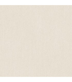 WF36317 - Wall Finishes Wallpaper by Norwall - Industrial Texture