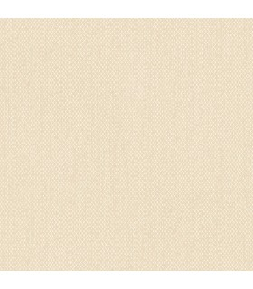 WF36318 - Wall Finishes Wallpaper by Norwall - Industrial Texture