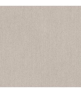 WF36320 - Wall Finishes Wallpaper by Norwall - Industrial Texture