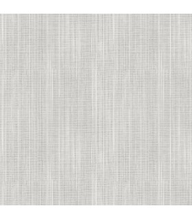 WF36304 - Wall Finishes Wallpaper by Norwall - Woven Texture