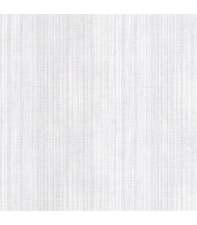 HB25880 - Wall Finishes Wallpaper by Norwall - Woven Texture