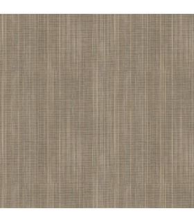 NT33713 - Wall Finishes Wallpaper by Norwall - Woven Texture