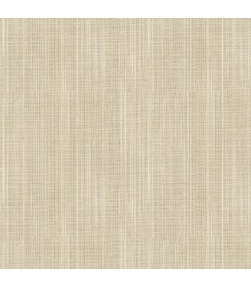 NT33714 - Wall Finishes Wallpaper by Norwall - Woven Texture