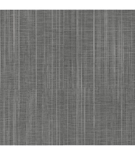 WF36300 - Wall Finishes Wallpaper by Norwall - Woven Texture