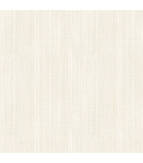 WF36307 - Wall Finishes Wallpaper by Norwall - Woven Texture