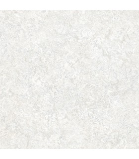 WF36323 - Wall Finishes Wallpaper by Norwall - Marble Texture