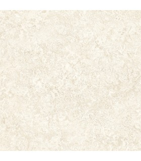 WF36321 - Wall Finishes Wallpaper by Norwall - Marble Texture