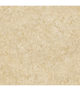 WF36322 - Wall Finishes Wallpaper by Norwall - Marble Texture