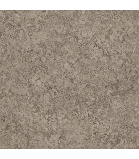 WF36324 - Wall Finishes Wallpaper by Norwall - Marble Texture