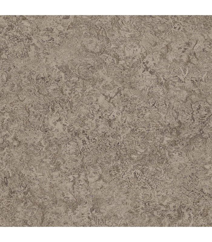 Wf36324 Wall Finishes Wallpaper By Norwall Marble Texture