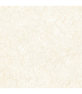 WF36325 - Wall Finishes Wallpaper by Norwall - Marble Texture
