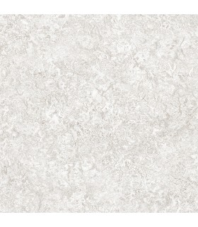WF36327 - Wall Finishes Wallpaper by Norwall - Marble Texture