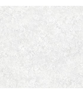 WF36328 - Wall Finishes Wallpaper by Norwall - Marble Texture