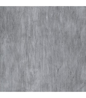 HB25849 - Wall Finishes Wallpaper by Norwall - Crinkled Texture