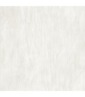 NT33739 - Wall Finishes Wallpaper by Norwall - Crinkled Texture