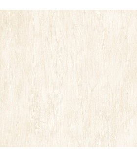 WF36314 - Wall Finishes Wallpaper by Norwall - Crinkled Texture