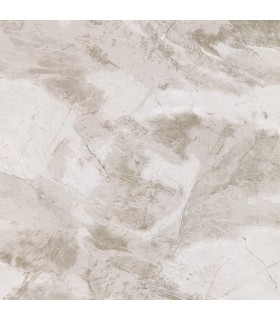 NTX25783 - Wall Finishes Wallpaper by Norwall - Large Vein Marble
