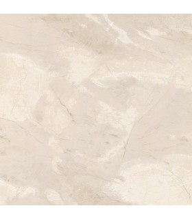 NTX25782 - Wall Finishes Wallpaper by Norwall - Large Vein Marble