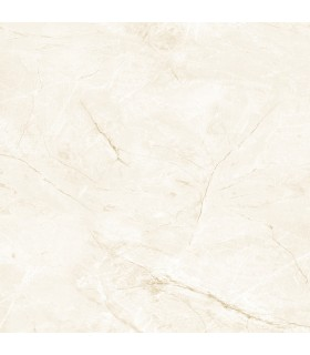 WF36309 - Wall Finishes Wallpaper by Norwall - Large Vein Marble