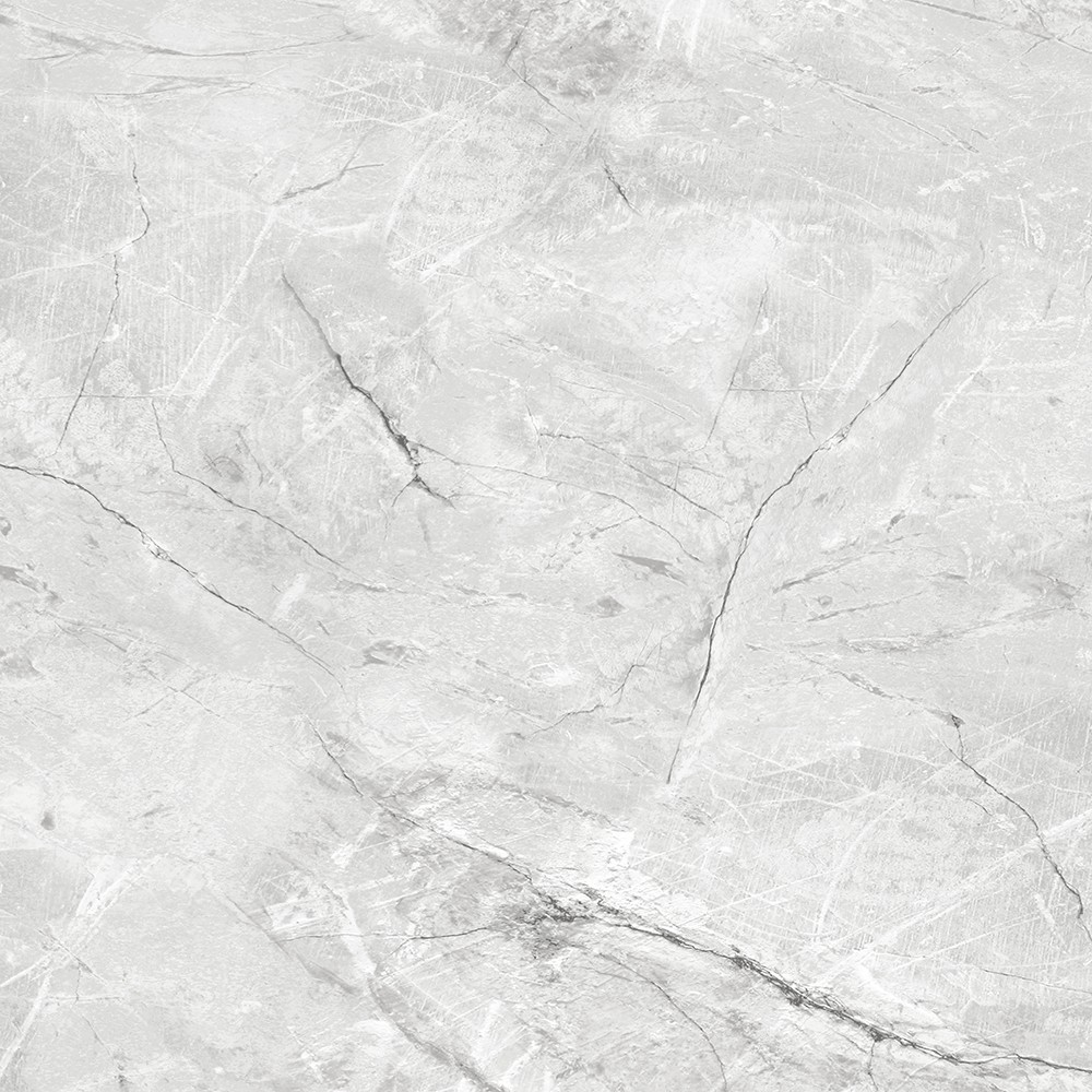 Most Inspiring Wallpaper Marble Silver - wf36310-wall-finishes-wallpaper-by-norwall-large-vein-marble  Picture_30685.jpg