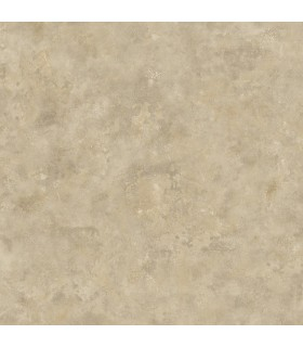 NT33702 - Wall Finishes Wallpaper by Norwall - Faux Marble