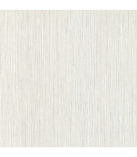 NTX25724 - Wall Finishes Wallpaper by Norwall - Stria Texture