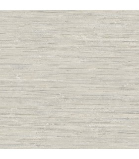 NT33737 - Wall Finishes Wallpaper by Norwall - Papyrus Texture