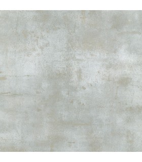 NTX25789 - Wall Finishes Wallpaper by Norwall - Plaster Texture